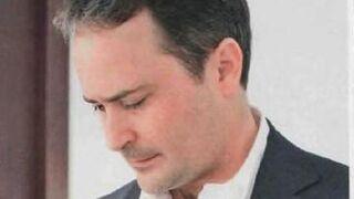 Amazon España se queda sin jefe: dimite François Nuyts