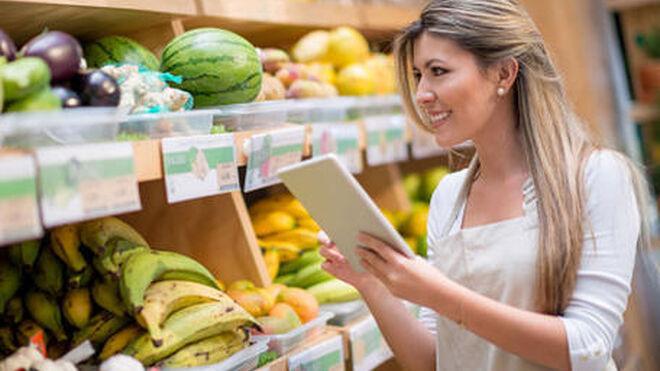 ¿Confían los consumidores en lo que se hace con sus datos?