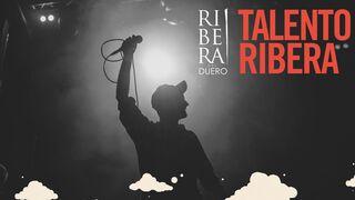La DO Ribera del Duero busca talento musical