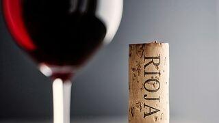"Vino de Rioja: 38 millones de consumidores ""fieles"""