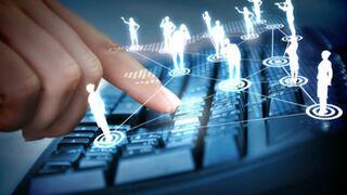 ¿Cómo cumplir con la nueva norma de protección de datos?