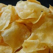 La OMS pide el fin definitivo de las grasas trans en alimentos