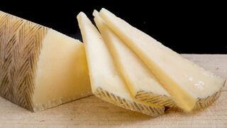 Más vigilancia a los quesos de mezcla para evitar fraudes