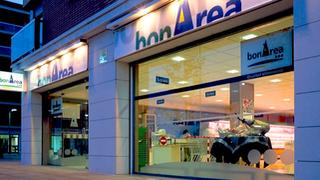 bonÀrea: más inversiones y nuevas tiendas en 2018