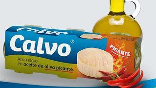 Las ventas de Grupo Calvo y su deseo de volver a Mercadona