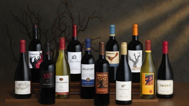 La tecnología de Esker, al servicio de los vinos Delicato