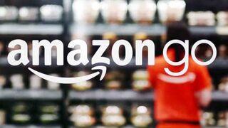 Amazon Go amplía su presencia a nuevas ciudades