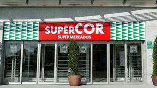 Así son las subidas de sueldo de los empleados de Supercor