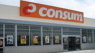 Consum y Cruz Roja renuevan su acuerdo por el empleo