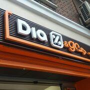 Dia & Go sigue creciendo como la espuma: suma ya 58 tiendas