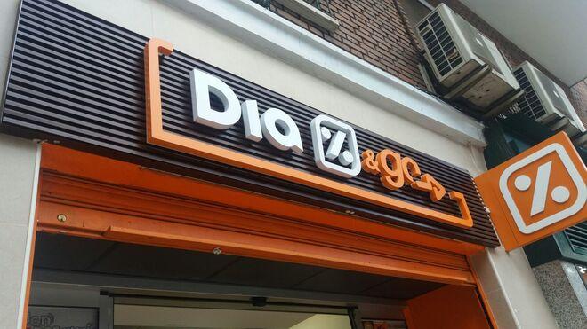 Dia Shop y Dia&Go gustan: más tiendas, más pruebas