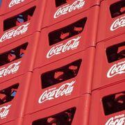 Coca-Cola destina 16,6 M€ a la planta catalana de Martorelles