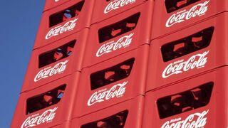 Así paga Coca-Cola en España a asociaciones sanitarias