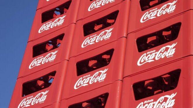"""Coca-Cola: sin miedo de lanzar productos """"imperfectos"""""""