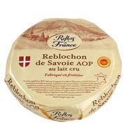 Retirado el queso Reblochon, vendido por Carrefour