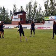 Carrefour recurre al rugby para formar a sus trabajadores