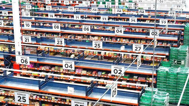 10 claves, con pros y contras, de la nueva Mercadona Online