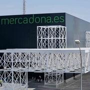 Mercadona ya tiene ubicación para su 'colmena' andaluza
