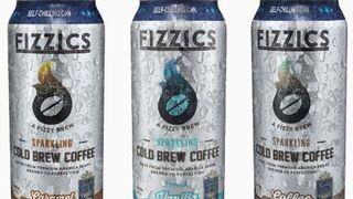 La primera lata que enfría sola las bebidas cuando tú quieras