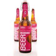 Una cerveza muy especial para las mujeres con cáncer