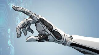 Los beneficios de la robotización empiezan a calar