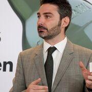 Checkpoint Systems tiene nuevo director comercial