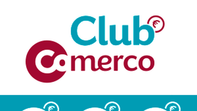 Grupo Covalco crea su propio club de fidelización: Comerco