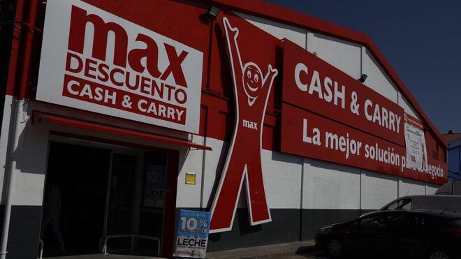 Dia estrena sus nuevos Max Descuento en Castilla y León