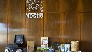 Ya tocaba: Nestlé ya es también Bio... y cuidando la proximidad
