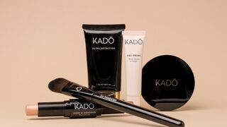 Varios productos de la marca Kadó