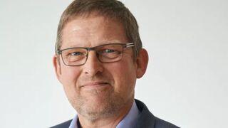 Arla Foods ya tiene nuevo presidente: Jan Toft Nørgaard