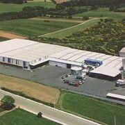 Covap compra a Leche Celta su planta de Lugo
