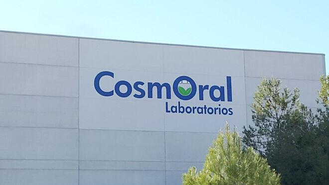 Mercadona vende su parte de Laboratorios Cosmoral
