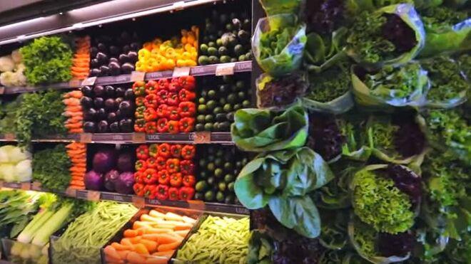 ¿El mejor supermercado de toda Latinoamérica?