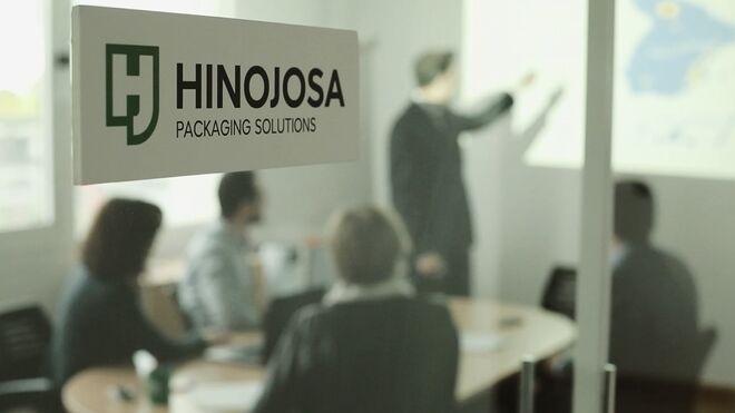 Grupo Hinojosa facturó el 9% más en 2017