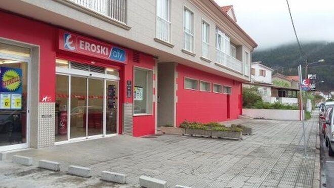 Vegalsa: 20 años de alianza con Eroski con buenas cifras