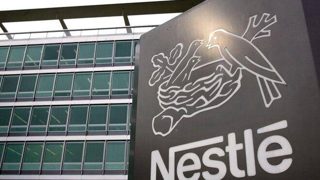 Nestlé disparó su beneficio el 41,6% en 2018