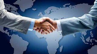 España, bien posicionada en el comercio internacional