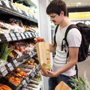Los planes de Carrefour para reducir el uso del plástico