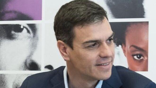 ¿Crees que Pedro Sánchez sabrá atender las demandas del sector del gran consumo?