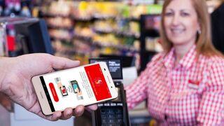 Eroski Club Pay ya permite pagar sus compras a los socios