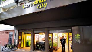Tragedia para Carrefour: cerrará 243 supermercados
