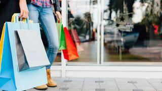 ¿Compras productos rebajados que no necesitas?