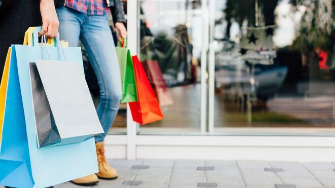 Llegan los Reyes Magos: así actúan los consumidores