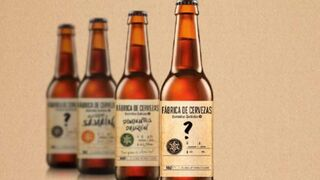 Estrella Galicia sorprende con su cerveza con sabor a mar