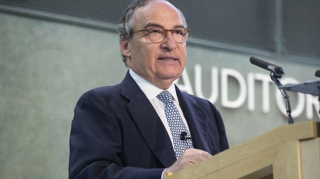 Antonio Hernández Callejas y su petición a Pedro Sánchez