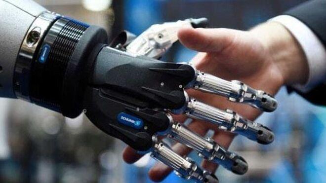 ¿Cuántas empresas están listas para asumir la robotización?