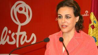 El Ministerio de Trabajo tiene nueva 'jefa': Magdalena Valerio