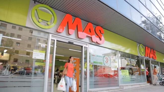 Hermanos Martín crea 200 empleos de cara al verano