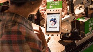 China como prioridad e inspiración para Carrefour